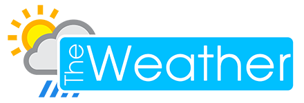 logo-theweather-sm